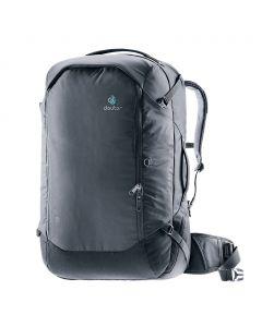Plecak podróżny Deuter Aviant Access 55 black