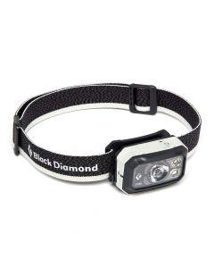 Latarka czołówka Black Diamond STORM 400 lm aluminum