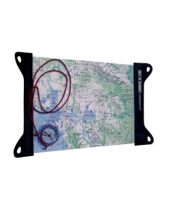 TPU Guide Mapcase mapnik M