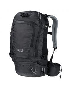 Plecak fotograficzny SATELLITE PHOTO PACK phantom