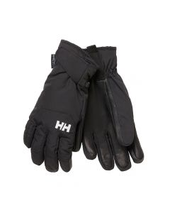 Rękawice Helly Hansen Swift HT Glove black