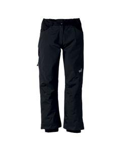 Spodnie TEXAPORE WINTER PANTS WOMEN