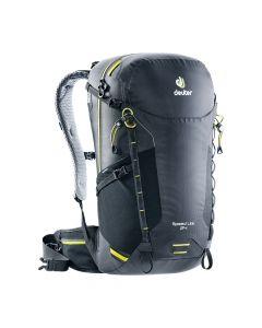 Plecak trekkingowy Deuter Speed Lite 24 black