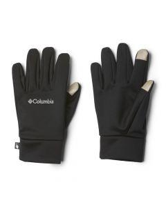 Rękawice Columbia Omni-Heat Touch Glove Liner black