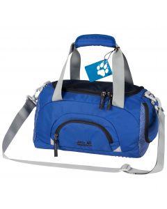 Torba sportowa LOOKS COOL coastal blue