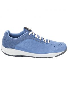Buty SEVEN WONDERS LOW W dusk blue