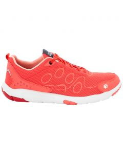 Buty MONTEREY RIDE LOW W hot coral