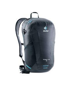 Plecak turystyczny Deuter SPEED LITE 16 black