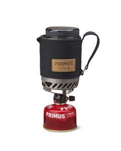 Zestaw do gotowania Primus Lite Plus black