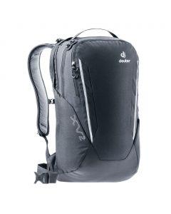 Plecak na laptopa Deuter XV2 black