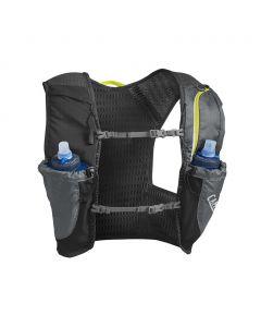 Kamizelka biegowa Camelbak Nano Vest 34 oz graphite/sulphur spring