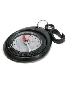 Kompas turystyczny Coghlans TRAIL COMPASS 381235