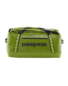 Torba podróżna Patagonia Black Hole Duffel 70 L peppergrass green