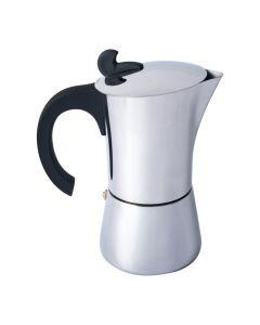 Kawiarka turystyczna Relags ESPRESSO MAKER 6 CUPS 633012