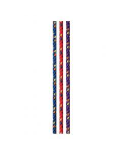 Linka pomocnicza Beal REPSZNUR 2 mm / 10 m multicolor