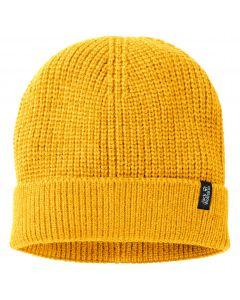 Czapka EVERY DAY OUTDOORS CAP M Burly Yellow XT