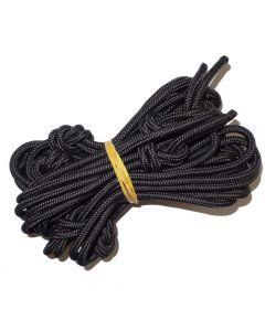 Liny mocujące do hamaka Nautical Rope