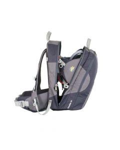 Nosidełko dla dzieci LittleLife Traveller S4 grey