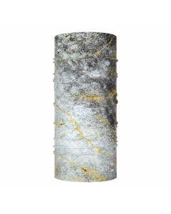 Chusta wielofunkcyjna Buff COOLNET UV+ metal grey