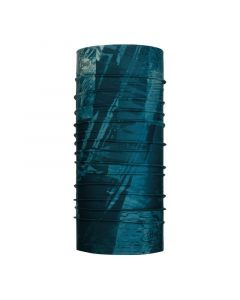 Chusta Buff Coolnet UV+ Insect Rinmann Seaport blue