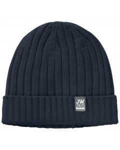 Czapka 365 STORMLOCK RIP KNIT CAP night blue