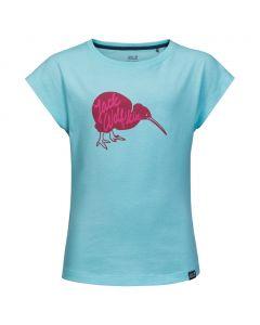 Dziewczęca koszulka BRAND T GIRLS gulf stream
