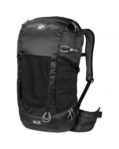 Plecak sportowy KINGSTON 30 PACK black