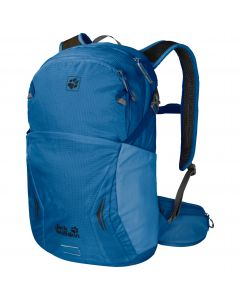 Plecak sportowy MOAB JAM 24 electric blue