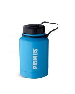 Butelka Primus TrailBottle 0,5 L Vacuum blue