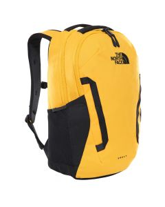 Plecak na laptopa TNF VAULT 26 summit gold/black