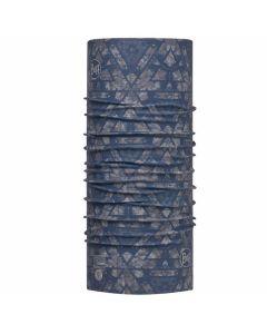 Chusta Buff Insect Shield inugami blue