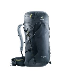Plecak trekkingowy Deuter Speed Lite 32 black