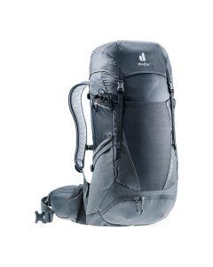 Plecak turystyczny Deuter FUTURA PRO 36 black/graphite