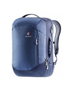 Plecak na notebooka Deuter Aviant Carry On PRO 36 midnight/navy