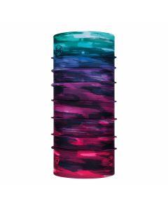 Komin - chusta Buff Thermonet multicolor