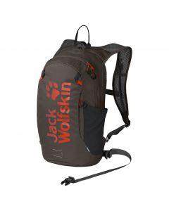 Plecak rowerowy VELO JAM 15 Brownstone