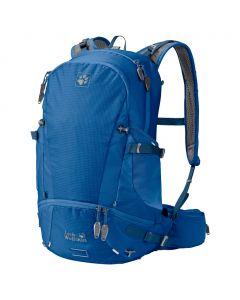 Plecak MOAB JAM 30 electric blue