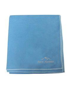 Ręcznik szybkoschnący TRAMP M blue