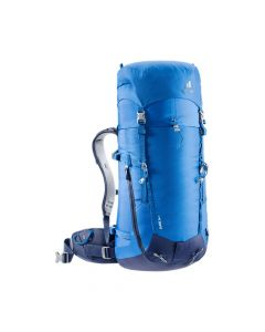 Plecak wspinaczkowy Deuter Guide 34+ lapis-navy  NEW