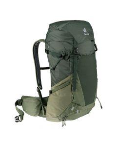 Plecak turystyczny Deuter FUTURA PRO 36 ivy/khaki