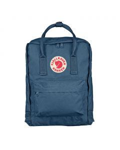 Plecak miejski Fjallraven Kanken Classic royal blue 540