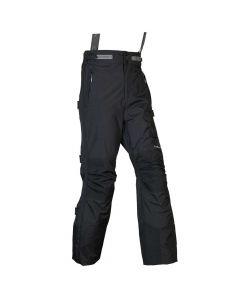 Spodnie LUKKA GTX black