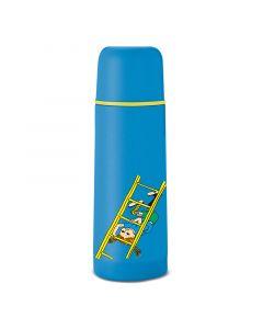 Termos Primus Vacuum Bottle 0,35 L Pippi blue