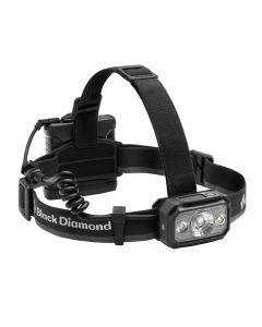 Latarka czołówka Black Diamond ICON 700 lm graphite