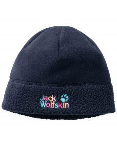Czapka dziecięca ICE CLOUD CAP K Night Blue