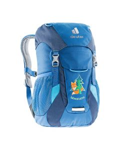 Plecak dla dziecka Deuter WALDFUCHS bay/midnight