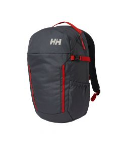 Plecak Helly Hansen Loke Backpack slate