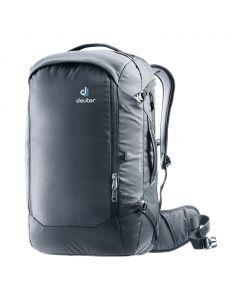 Plecak podróżny Deuter Aviant Access 38 black