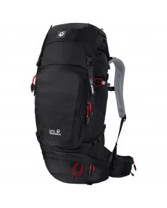 Plecak wspinaczkowy ORBIT 28 PACK RECCO black