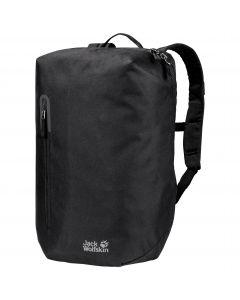 Plecak na laptopa i tablet BONDI black